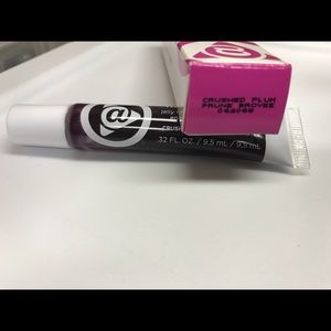 Mary Kay Makeup - Jelly Lipgloss